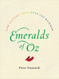 emeralds-of-oz