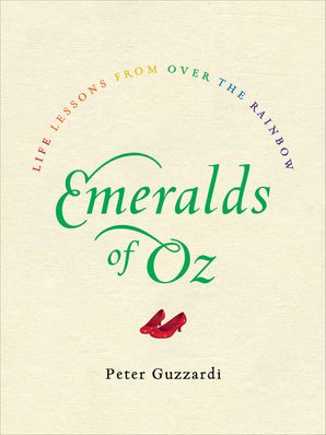 emeralds-of-oz-life-lessons-from-over-the-rainbow