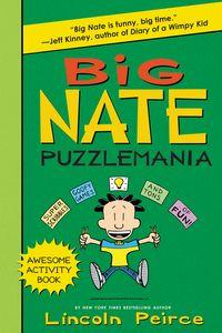 big-nate-puzzlemania