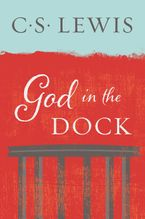 god-in-the-dock