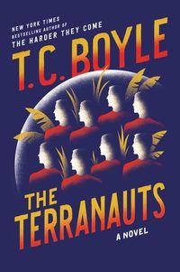 the-terranauts