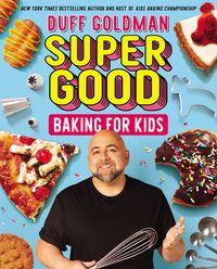 super-good-baking-for-kids