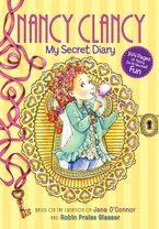 fancy-nancy-nancy-clancy-my-secret-diary
