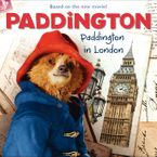 paddington-paddington-in-london