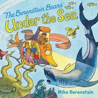 the-berenstain-bears-under-the-sea