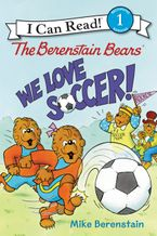 the-berenstain-bears-we-love-soccer
