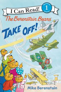 the-berenstain-bears-take-off