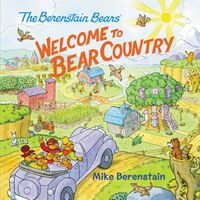the-berenstain-bears-welcome-to-bear-country