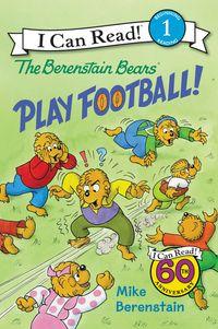 the-berenstain-bears-play-football