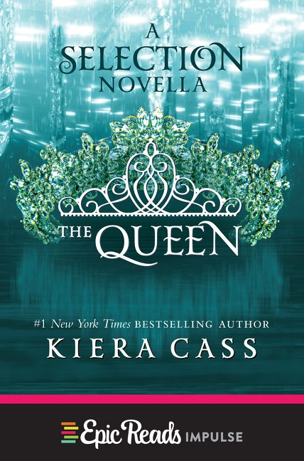 download the selection kiera cass pdf