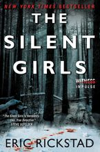 the-silent-girls