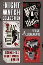 The Night Watch Collection
