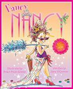 fancy-nancy-10th-anniversary-edition