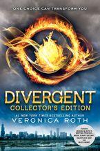 Divergent Collector