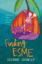 finding-esme