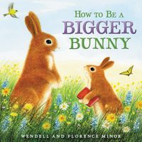 how-to-be-a-bigger-bunny