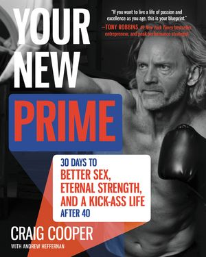 Your New Prime book image