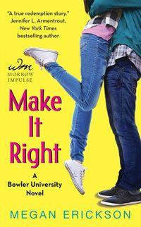 make-it-right