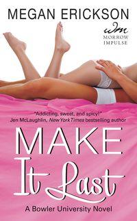 make-it-last