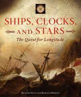 Ships, Clocks, and Stars