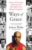 ways-of-grace