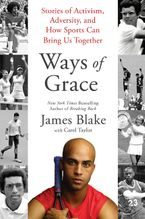 ways-of-grace