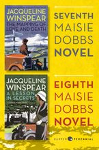 maisie-dobbs-bundle-3-the-mapping-of-love-and-death-and-a-lesson-in-secrets