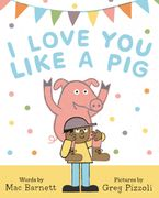 i-love-you-like-a-pig