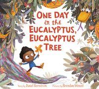 one-day-in-the-eucalyptus-eucalyptus-tree