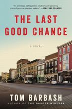 the-last-good-chance
