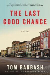 the-last-good-chance