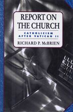report-on-the-church