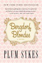 bergdorf-blondes