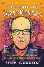 they-call-me-supermensch