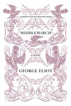 Middlemarch Paperback  by George Eliot