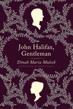 John Halifax, Gentleman Paperback  by Dinah Maria Mulock Craik