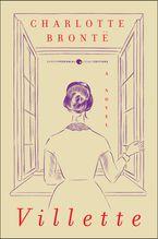 Villette Paperback  by Charlotte Bronte