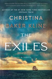 the-exiles