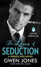 the-laws-of-seduction