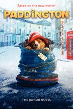 paddington-the-junior-novel