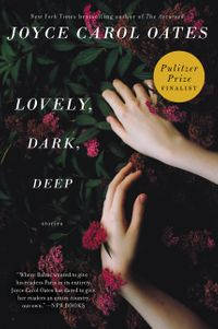 lovely-dark-deep
