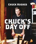 chucks-day-off