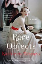 rare-objects