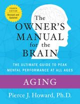 Aging: The Owner's Manual