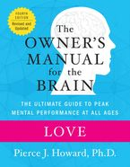 love-the-owners-manual