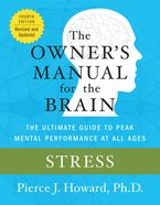 stress-the-owners-manual