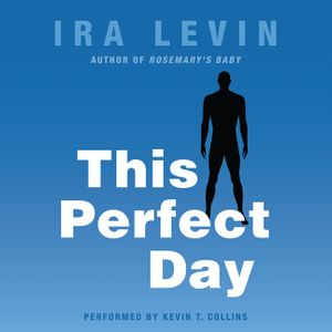This Perfect Day book image