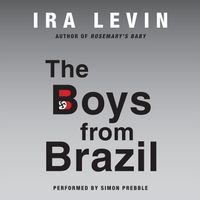the-boys-from-brazil