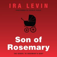 son-of-rosemary