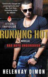 running-hot